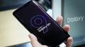 Lancement officiel aujourd'hui de la série Galaxy S9 à l'échelle mondiale