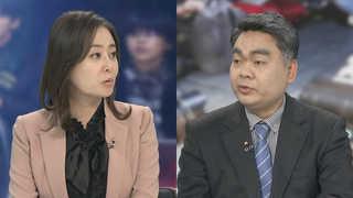 [뉴스초점] 이윤택 '문화계 미투 첫 소환'…거장의 민낯