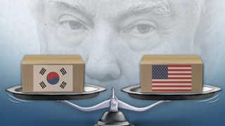 """""""될 때까지 한다""""…한미FTA 개정협상 연장전"""