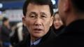 Un diplomático norcoreano se dirige a Finlandia para mantener diálogos semiofici..
