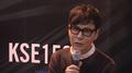 Les deux Corées vont se rencontrer pour organiser un spectacle à Pyongyang