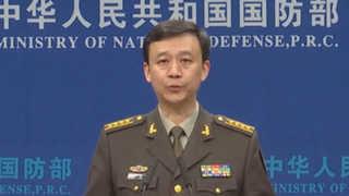 """중국, 미국의 '대만여행법'에 전방위 반발…""""결연히 반대"""""""