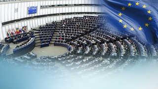 """EU, '러출신 스파이 암살기도' 강력 비난…""""러시아, 즉각 해명해야"""""""