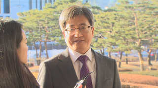 법원, 대법원장의 '대법관 후보 제시권' 폐지 검토
