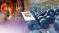Les Etats-Unis exemptent temporairement la Corée du Sud des taxes sur l'acier