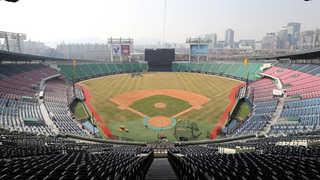 자동 고의4구ㆍ비디오 판독은 5분…야구 스피드업