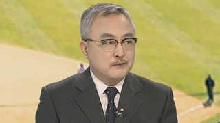 """[뉴스초점] 2018 프로야구 개막…""""야구의 계절이 돌아왔다"""""""