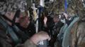 Début de l'exercice militaire sud-coréano-américain Foal Eagle
