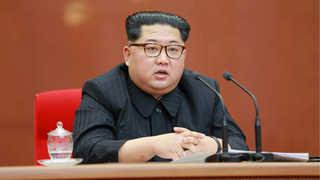 남북-북미회담 앞둔 북한, '핵실험 중단' 전격선언 배경은