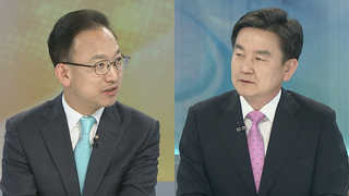 [뉴스초점] 윤곽 드러난 6·13지방선거…'드루킹' 변수 급부상