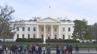 """WP """"백악관 보좌진, 北 발표에 놀랐지만 사적으로는 회의적"""""""