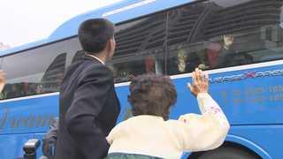 CNN, 남북정상회담 앞서 이산가족 상봉 가능성 조명