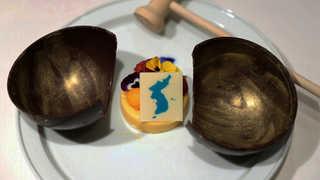 목포 해산물ㆍ김해 쌀에 옥류관 냉면…환영만찬 메뉴 공개