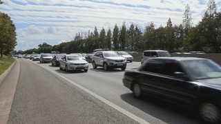 전국 모든 차량에 1~5 환경등급…운행제한 지표로