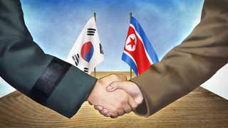 1989년부터 2016년까지…30년 이어온 남북경협