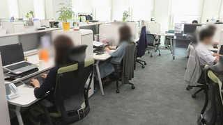 비정규직 임금, 정규직의 69%…격차 여전