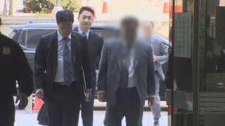 '대북확성기 입찰비리' 코스닥업체 대표 구속