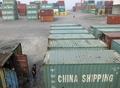 [고침] 국제(중국 4분기 GDP 6.8% 성장…)
