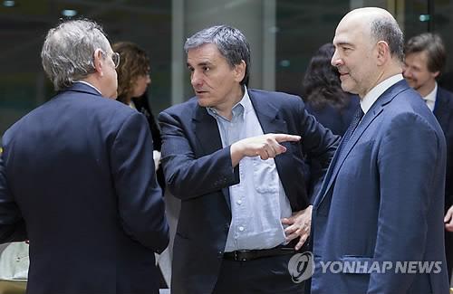 """4월 유로존 PMI 6년래 최고치…""""유로존, 빠른 성장세"""""""