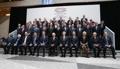 G20, 세계경제 회복세 확인…하방위험 대응 정책공조 논의