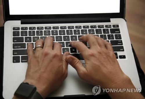 멕시코서 美행 항공기 보안검색 강화…노트북·태블릿 집중 점검