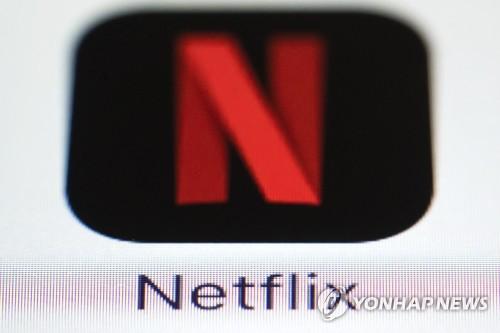 """""""동영상은 모바일로?""""…넷플릭스 시청시간 70%, TV가 차지"""