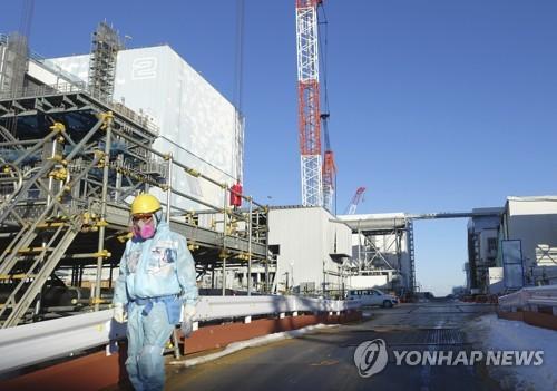 후쿠시마 원전 여파 피난민 20% 우울증 의심