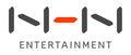 NHN엔터, 무료 모바일게임 '한게임 슬롯' 출시