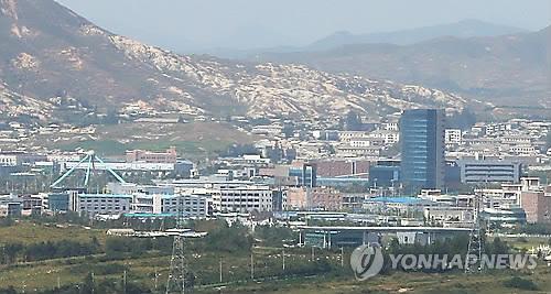북한을 바꿀 수 있는 것은 제재나 압박 아닌 '법'