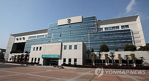 아파트 대단지 속속 입주…울산 북구 인구 증가율 1위
