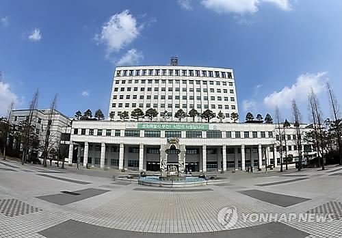 부천시-대한토지신탁 '원도심 정비사업' 업무협약