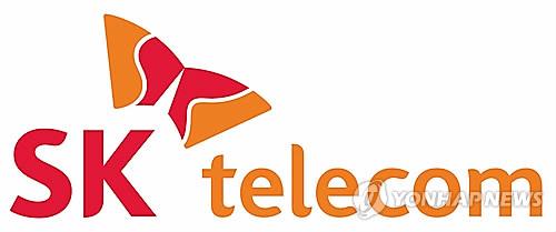 SK텔레콤, 리눅스 재단 5G 서비스 개발 참여