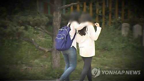 춘천시, 학교 밖 청소년 지원센터 운영…기관 공모