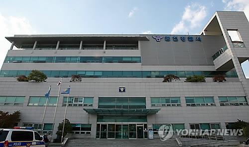 무전취식 경찰 조사받고 또 '배 째라 먹튀'…50대 영장