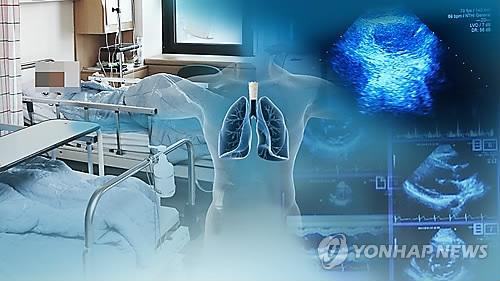 """日연구팀, 만능세포로 심부전증 환자 치료시도…""""내년 수술"""""""
