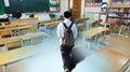 통일부, 일선 학교에 탈북학생 전담인력 확대 추진