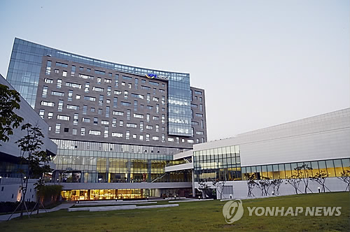 국민연금 부산본부 '나의 노후준비' 알아보기 서비스