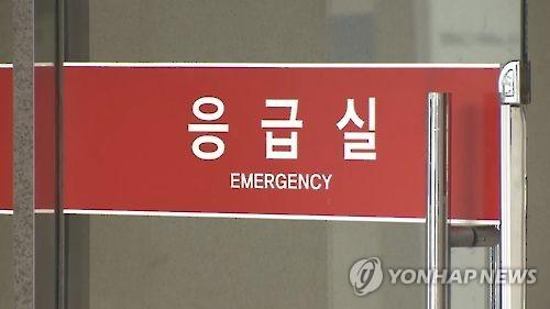 강원대병원 '간호사 음주 시술보조' 의혹 제기 진실공방