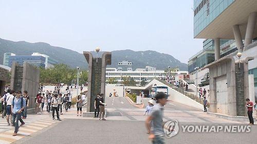 부산대앞 알바생 100명 중 13명 '최저임금 이하'