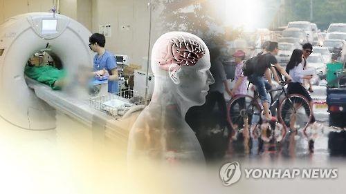 부산 출신 30대 과학자 뇌졸중 연구로 학계 주목