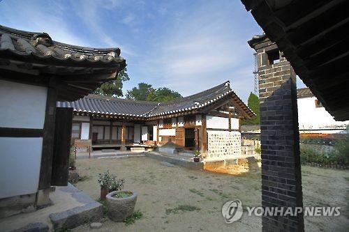 인천 강화도 '원도심' 활성화…주민 아이디어 접목