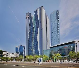 BNK금융 차기 회장 경쟁 점입가경…내외부 인사 16명 신청(종합)
