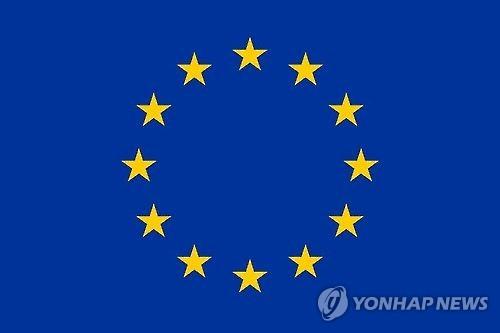 [로마조약 60주년] 브렉시트로 해체 위기 속 환갑 맞은 유럽연합