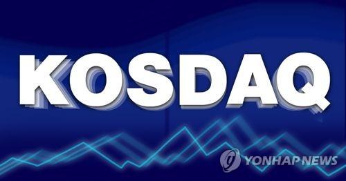 코스닥으로 온기 확산하나…중소형주식펀드 '기지개'