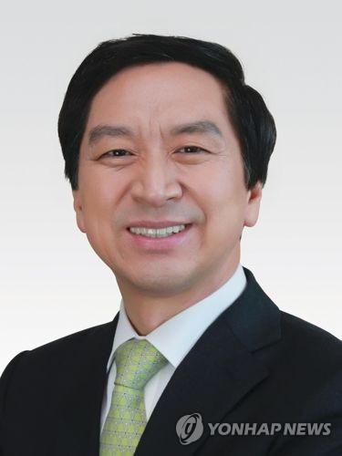 [동정] 김기현 울산시장, 대학생봉사단 Hands On 활동 동참