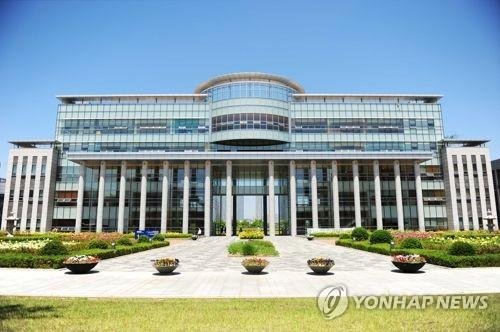 인천대 1만 명 유전체 정보 구축…휴먼프로젝트 가동