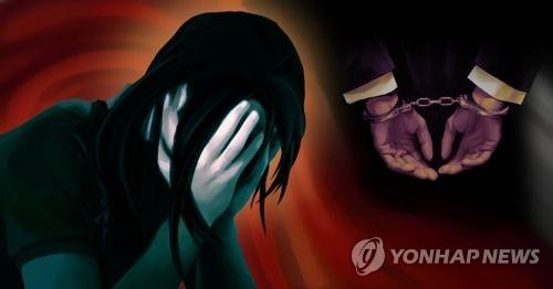 """조현병학회 """"조현병 환자를 잠재적 범죄자로 몰아선 안 돼"""""""