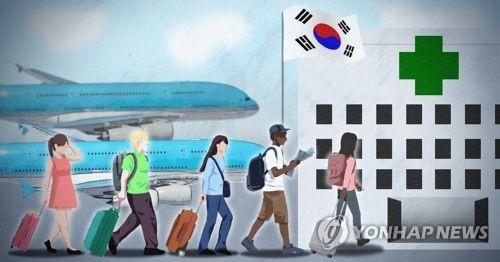 '메디시티 대구' 알린다…엑스코서 국제의료관광전