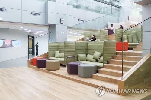 """""""중소업체 위한 맞춤형 강연""""…카카오 '상생 클래스' 시작"""