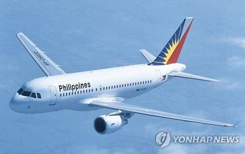 인천-필리핀 보홀 간 항공노선 신설
